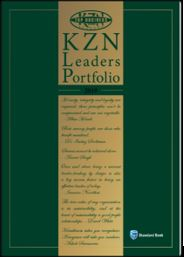 KZN LEADERS PORTFOLIO