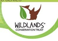 Wildlands & KZN Provincial Government Partnership recognised at Top Award Ceremony